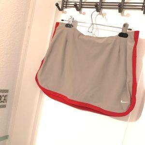 Nike Court Tennis Women's Skirt
